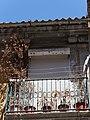 PortugalPorto059 (48106951877).jpg