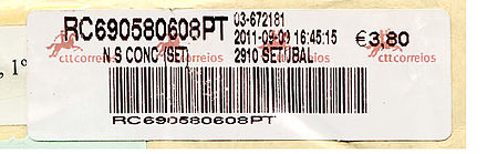 Portugal stamp type PO-B8D.jpg