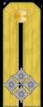 Poručnik Bojnog Broda Prve Klase.png