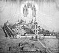 Poshekhonye Monastery of Adrian (1891).jpg