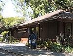 Post Office in Woodacre, California.jpg