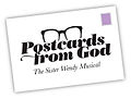 Postcard Lilac.jpg