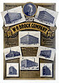 Poster for W.R. Brock Company.jpg