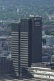 Postgirobygget from Ekeberg 7jun2005.jpg