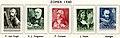 Postzegel NL 1940 nr350-355.jpg