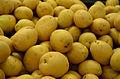 PotatoSupermarket.jpg