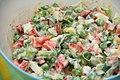 Potato Salad (4807905699).jpg