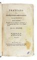 Pothier - Trattato del contratto di assicurazione, 1811 - 327.tif