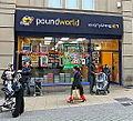 Poundworld, Bradford, England (5005069424).jpg