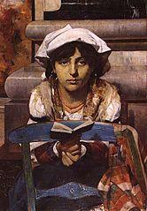 Cecília (quadro)