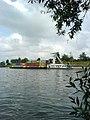 Pousseur de barges de conteneurs sur la Seine - panoramio.jpg