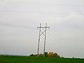 Power Line - panoramio (2).jpg