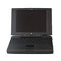 Powerbook 5300CS-IMG 7589-white.jpg