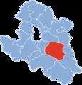 Powiat nowosadecki gm Labowa.png