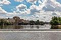 Prag, Staustufe der Moldau -- 2019 -- 6710.jpg