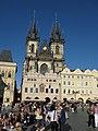Prague's church - panoramio.jpg