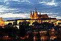 Prague (3896806124).jpg