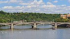 Prague 07-2016 Manes Bridge.jpg