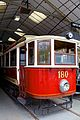 Prague Tramways No. 180.jpg