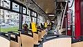 Prague tram (14650238209).jpg