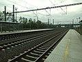 Praha, Běchovice, nádraží II.JPG