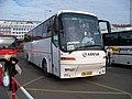 Praha, Na Knížecí, Bova Futura, Bosák bus, D97.jpg