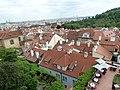 Praha, Prague - panoramio (7).jpg