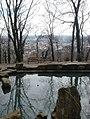 Praha - Kinského zahrada - View SSE II.jpg