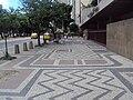 Praia de Botafogo 2.JPG