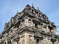 Prambanan - Candi Sari - 013 (8633354388).jpg