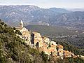 Prato-di-Giovellina village.jpg