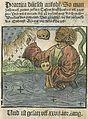 Prattica dütsch 1502.jpg