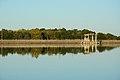Pravdinsky District, Kaliningrad Oblast, Russia - panoramio - Anton Yefimov.jpg