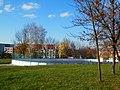 Prešov jeseň 17 Slovakia7.jpg