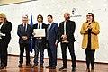 Premios Extraordinarios de ESO, Bachillerato y Enseñanzas Artísticas Profesionales (26541736589).jpg