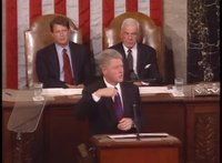 File:Pres. Clinton's Address to Congress on Health Care (1993).webm