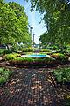 Prescott Park 2.jpg