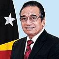 President of Timor Leste Francisco Guterres.jpg