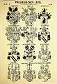 Preußischer Adel, Freiherren Wappen.jpg