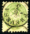 Prevesa Austrian 1 03 sld 1864.jpg