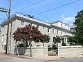 Price House 208-212 West Franklin Street Richmond VA.JPG