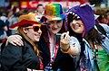 Pride London 2012 - 05 (7733233636).jpg