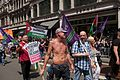 Pride in London 2013 - 073.jpg