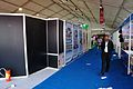 Pride of India - Exhibition - 100th Indian Science Congress - Kolkata 2013-01-03 2482.JPG