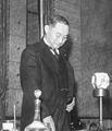Prime Minister Mitsumasa Yonai.jpg