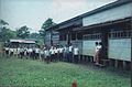 Primera escuela, San Isidro.jpg