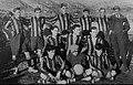 Primera plantilla del Club de Futbol Pobla.jpg