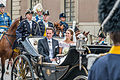 Princess Madeleine of Sweden 38 2013.jpg