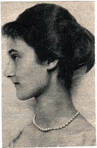 Princess Sophie of Luxembourg (1907 - 1942).JPG