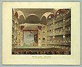 Print, Drury Lane Theater from Ackermann's Repository, 1808 (CH 18436445).jpg